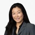 Mandy H. Kim