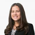Amy Mahan, PhD