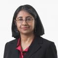 Bhanu K. Sadasivan, PhD