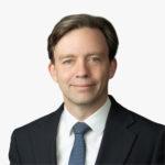 Daniel von Brevern